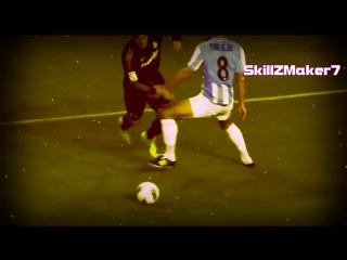 Cristiano Ronaldo Skills and Goals 2011-2012 HD