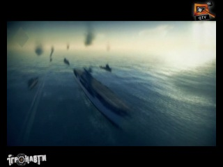 War Thunder � ���������� ���������� �� QTV 2012 ���!
