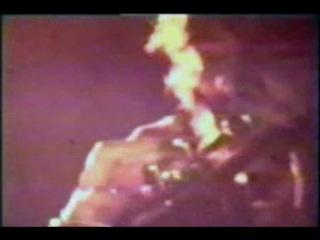 Pink Floyd 1967-12-09 -  Jugband Blues (with John Lennon on tuba)